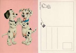 Disney 101 Dalmatiens - Disney
