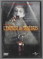 DVD L'emprise Des Ténèbres - Horreur