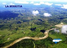 Honduras La Moskitia UNESCO New Postcard - Honduras