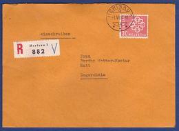 Brief (br9158) - Suisse