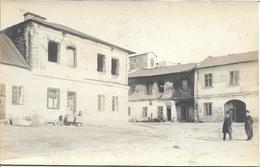 1916 - RAWA RUSKA   JUDAIKA, Gute Zustand, 2 Scan - Ukraine