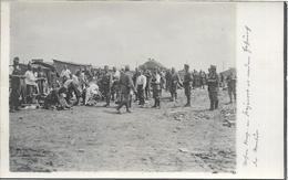 1916 - STOJANIW  Okres RADECHIW, Gute Zustand, 2 Scan - Ukraine
