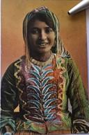 Marruecos 1921 - Other