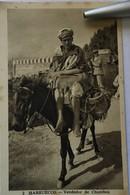 Marruecos 1948 - Other