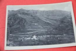 Torino Valle Susa Condove Frazione Di Mocchie 1959 - Italia