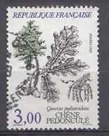 France  1985  Mi.nr: 2516 Bäume  Oblitérés - Used - Gestempeld - France