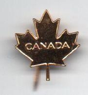 épingle Cravatte, Veste, Petite épingle Canada........BT20 - Bijoux & Horlogerie