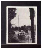 Dt-Reich (008588) Sammelbild, Hindenburg, Bild 54, Eines Der Schönsten Kriegerdenkmaler In Ostpreußen Waplitz - Sturm