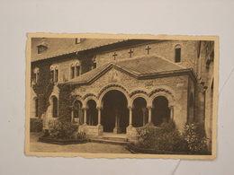 Abbaye D'Orval : 5 Cartes Neuves - Florenville