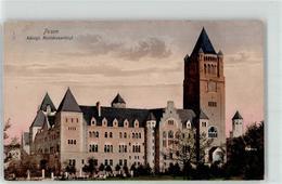 53157175 - Posen Poznan - Pologne