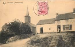 Belgique - Andenne - Coutisse ( Bohisseau ) - Andenne