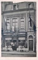 Belgique - Dinant - Hôtel-Restaurant Des Ruines - Dinant