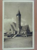 Eglise Ste-Thérèse De L'Enfant Jésus Grand Manil - Gembloux