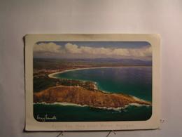 New South Wales (NSW) - Byron Bay - 170 Mm X 120 Mm - Australie