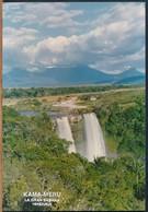 °°° 19201 - FOTO PHOTO - VENEZUELA - KAMA MERU - LA GRAN SABANA °°° - Venezuela