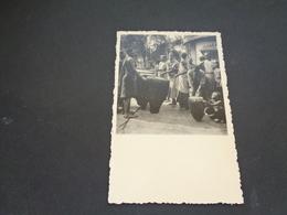 Congo  ( 254 )  Ruanda  Kisenyi - Rwanda