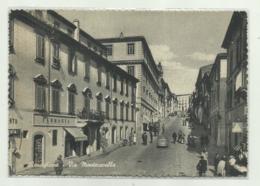 RONCIGLIONE - VIA MONTECAVALLO  -   VIAGGIATA FG - Viterbo