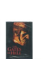 The Gates Of Hell Neuf - Horror