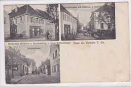 68 WUNHEIM WUENHEIM Multivue - Otros Municipios