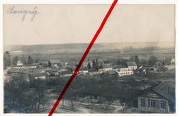 Original Foto - Savigny - Ca. 1915 - Epinal
