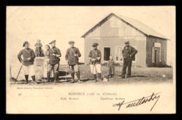88 - LE HOHNECK - CAFE BERNEZ - Andere Gemeenten