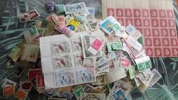 DM129 LOT FRANCE NEUFS *.* / * / NSG  A TRIER COTE++ DÉPART 10€ - Lots & Kiloware (min. 1000 Stück)
