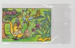 FERRERO Kinder Puzzle K99-N 126 1999 - Puzzles