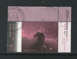 ALEMANIA 2011 - MI 2883 - [7] Federal Republic