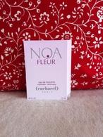 Cacharel - Noa, Fleur - échantillon EDT - Perfume Samples (testers)