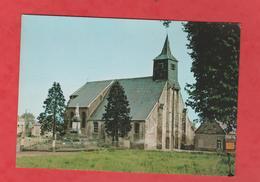 MALINCOURT         église    59 - Non Classés