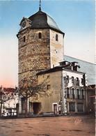 31-MONTREJEAU- L'EGLISE - Montréjeau