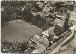 CPSM  Luzy Sur Marne - Autres Communes