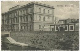 LIVORNO - SCUOLE BENCI -45495- - Livorno