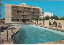MALLORCA,  HOTEL BON ESTAR, Ciudad Jardin - Mallorca