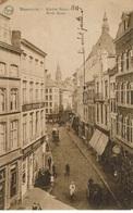 MAASTRICHT-KLEINE STRAAT - Maastricht