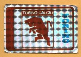 Figurina Panini 1985-86 N° 242 - Torino Calcio - Tarjetas