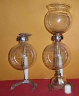 LOT : Cafetières HELLEM  Verre PYREX  6 Tasses Voir Photos - Dishware, Glassware, & Cutlery
