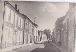 SOS(47)1965-grande Rue - Autres Communes