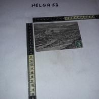 CT5704 GENEVE ET LE MONT BLANC - Svizzera