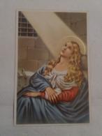 """(J2)  CP : Ste- Agathe. (série """"LUX"""" N°245). - Saints"""