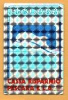 Figurina Panini 1985-86 N° 507 - Pescara - Trading Cards