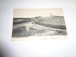 Le Coq-Sur-Mer Panorama - De Haan