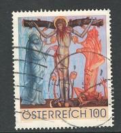 Oostenrijk, Mi 2830 Jaar 2009 Uit Blok 54, Gestempeld - 1945-.... 2ème République