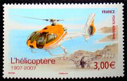 Mi. N. 4215 Xx - Frankreich