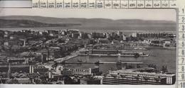 Fotoscope Photoscope LUNGO FORMATO TRIESTE  PANORAMA  VG - Trieste