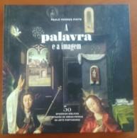 Portugal, 2012, # 96, A Palavra E A Imagem - Livre De L'année