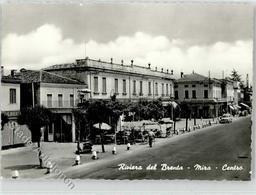 52460996 - Brenta - Italia