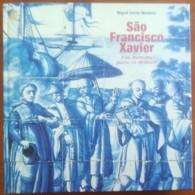 Portugal, 2006, # 66, São Francisco Xavier - Livre De L'année