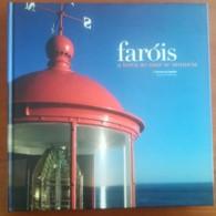 Portugal, 2008, # 76, Faróis - Aterra Ao Mar Se Anuncia - Livre De L'année