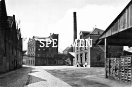 Brouwerij Jack-Op - Werchter - Rotselaar